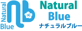 冲绳青之洞窟潜水店NaturalBlue