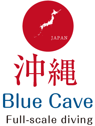 【Okinawa Diving】Okinawa Blue cave Diving Okinawa snorkeling Shop NaturalBlue