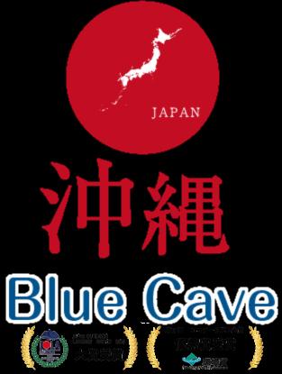 【Okinawa Diving】Okinawa Blue cave Diving&snorkeling Shop NaturalBlue