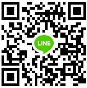 LINE QRCODE