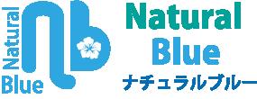 Natral Blue 自然之藍跟其他沖繩潛水店比較
